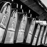 Mailchimp - email strategie