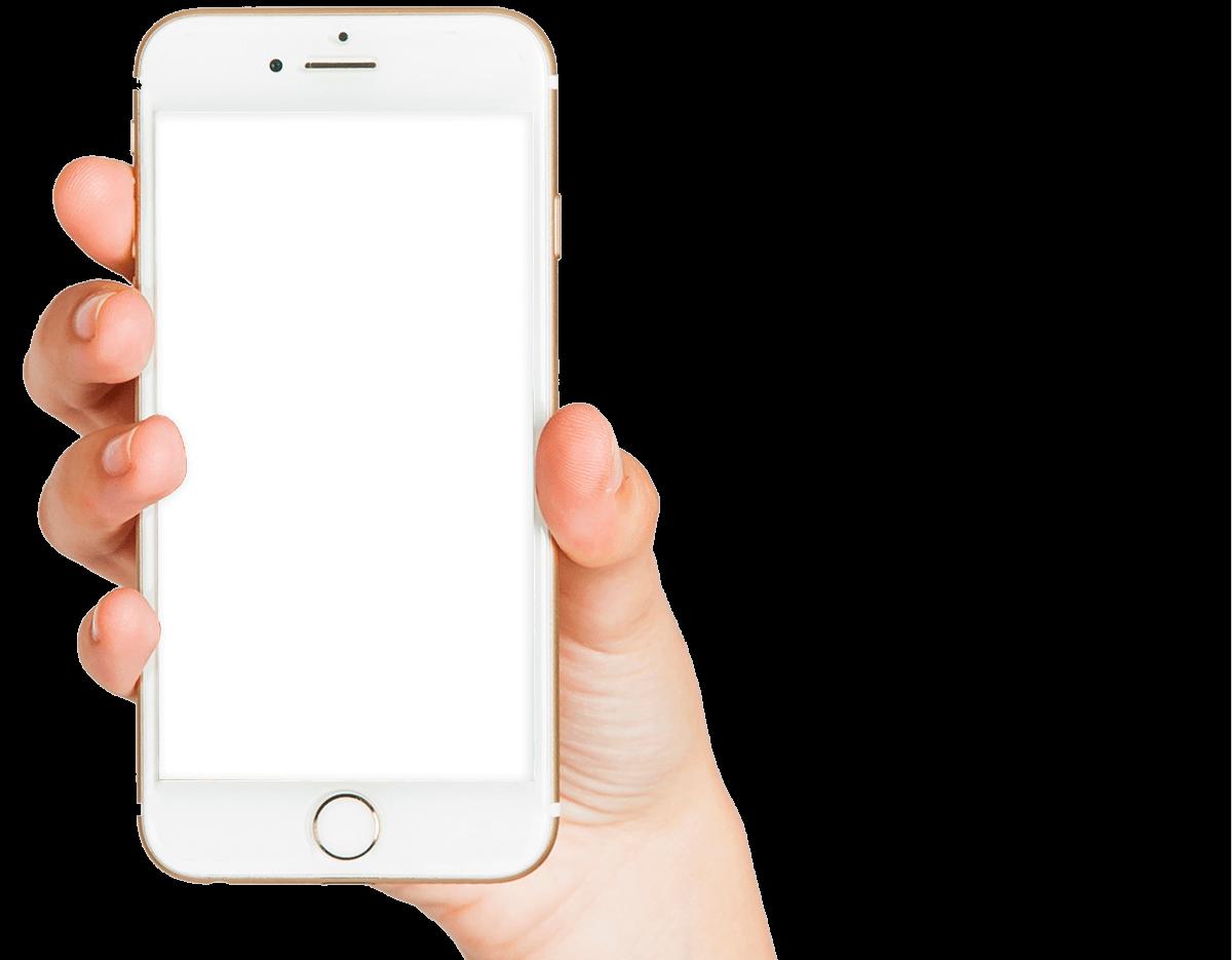Technische SEO - Mobile friendly