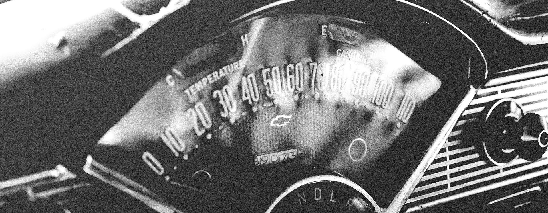 Technische SEO Optimalisatie - Website Snelheid verhogen